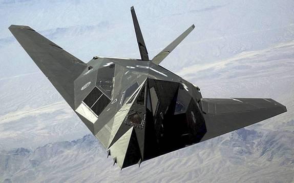 f117anighthawk