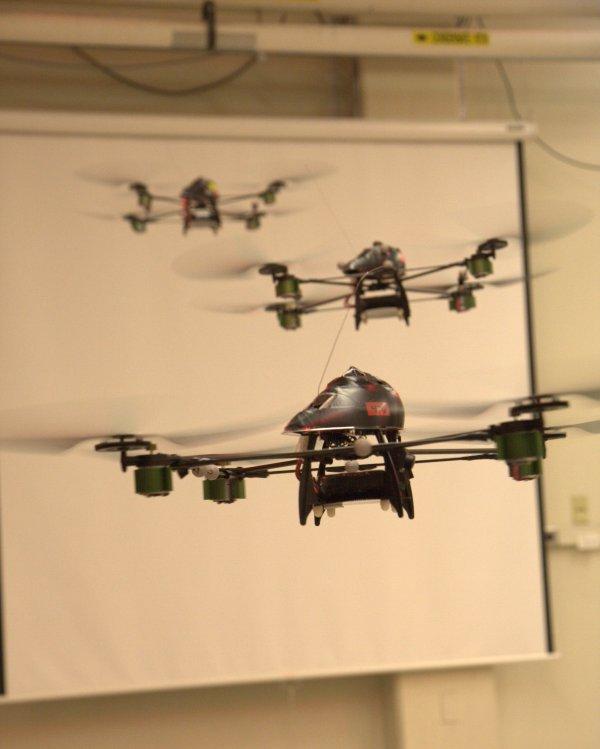flying-quadrotors