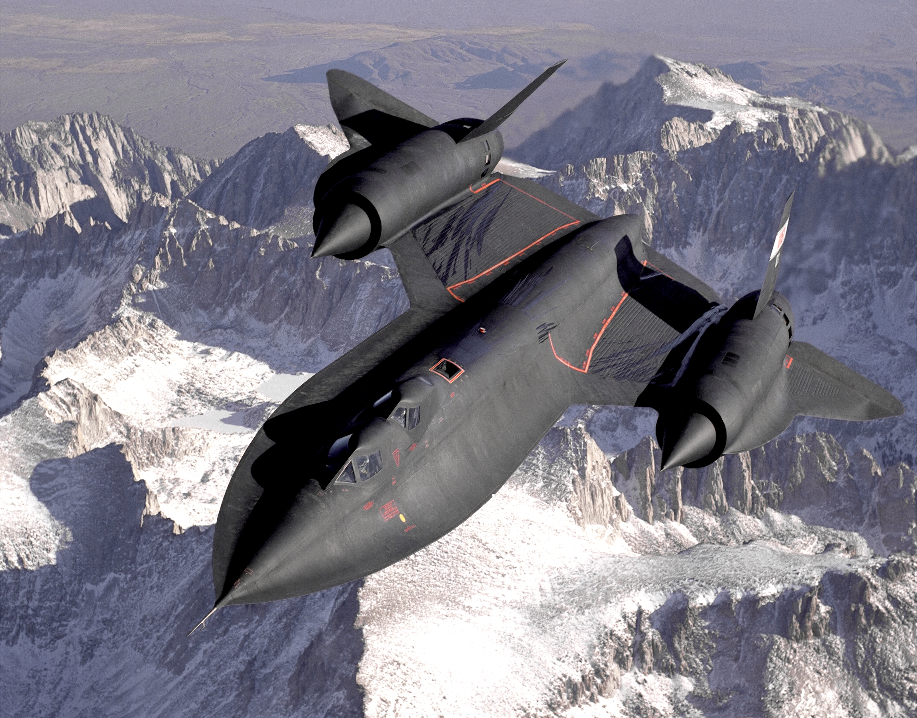 http://aparejodefortuna.files.wordpress.com/2009/02/lockheed_sr-71_blackbird.jpg