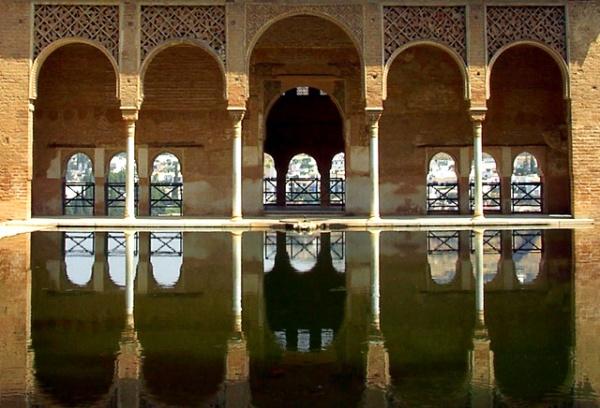 reflejos-alhambra1