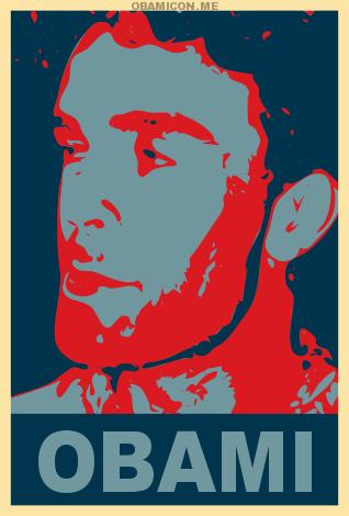 obami1