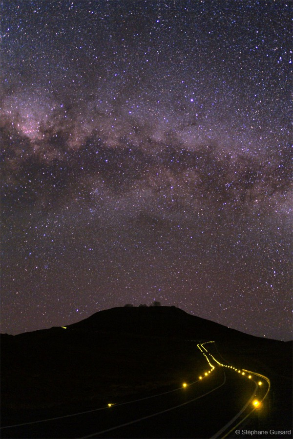 sgu-paranal-road-lights-ms-cp81